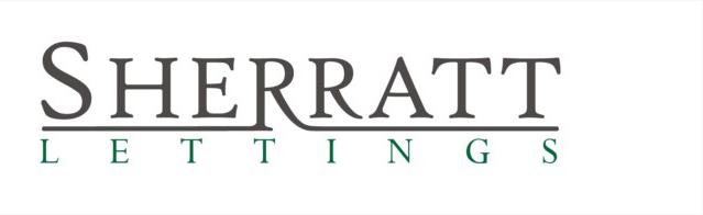 Sherratt Property Lettings West Bridgford Logo